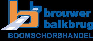 brouwerboomschors.nl